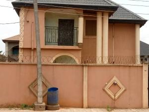3 bedroom Blocks of Flats House for sale HILTOP Estate Aboru Iyana Ipaja Iyana Ipaja Ipaja Lagos