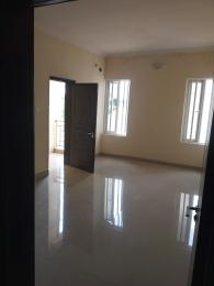 3 bedroom Shared Apartment Flat / Apartment for rent Me fortunate city olounde, Ologuneru Eleyele Ibadan Oyo