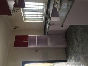 3 bedroom Terraced Duplex House for sale Orchid Road chevron Lekki Lagos