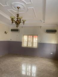 3 bedroom Detached Bungalow House for rent Suncity estate Lokogoma Abuja