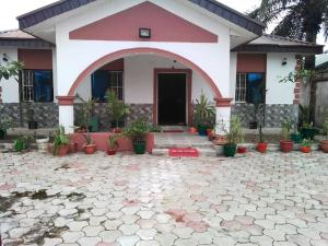 3 bedroom Detached Bungalow House for sale Barnawa GRA Kaduna South Kaduna