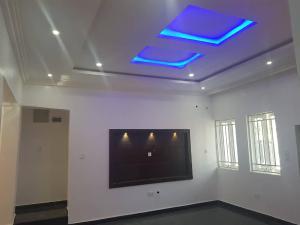 3 bedroom Detached Bungalow House for sale Queens estate Karsana Abuja