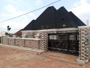 3 bedroom Detached Bungalow House for sale New karu,abuja Nyanya Abuja
