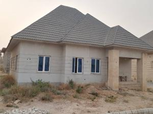 3 bedroom Detached Bungalow House for sale Palm estate Kubwa Abuja