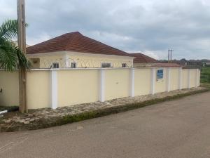 3 bedroom Detached Bungalow House for sale Efab Lokogoma Abuja