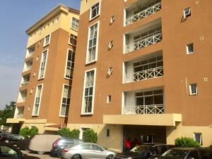 3 bedroom Flat / Apartment for sale Mosley Road Ikoyi Lagos