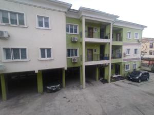 3 bedroom Flat / Apartment for rent Idado Lekki Lagos