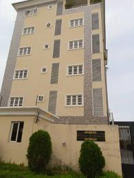 3 bedroom Flat / Apartment for rent Off Palace Road via Four point hotel ONIRU Victoria Island Lagos