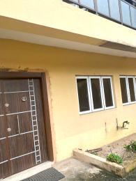 4 bedroom Detached Duplex House for rent Ogudu Gra Ogudu GRA Ogudu Lagos