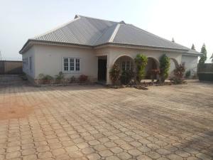 Terraced Bungalow for sale Chikun Kaduna