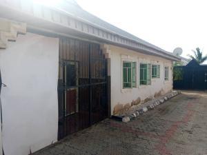 4 bedroom House for sale House 4, Lane 6, Kasumu Zone C Off Akala Express Akala Express Ibadan Oyo