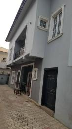 4 bedroom Terraced Duplex House for sale Ocean palm estate Sangotedo Ajah Lagos