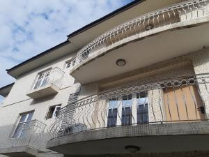 4 bedroom Blocks of Flats House for rent Adetokunbo axis Ademola Adetokunbo Victoria Island Lagos
