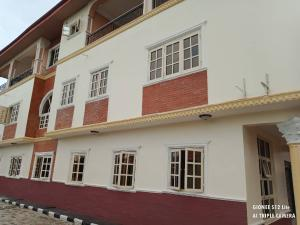 4 bedroom House for rent Monastery road Sangotedo Lagos