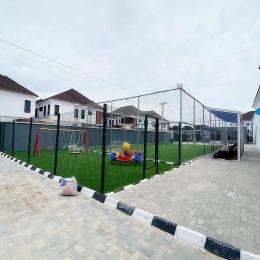 Terraced Duplex House for sale 2nd lekki toll gate Lekki Lagos