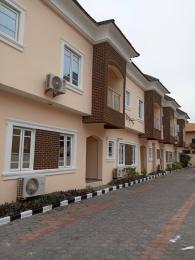 4 bedroom Terraced Duplex House for sale Ikate Elegunshi Ikate Lekki Lagos