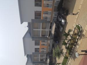 4 bedroom Massionette House for rent Ikeja Gra Ikeja GRA Ikeja Lagos