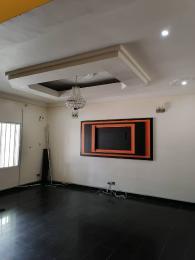 4 bedroom Terraced Duplex House for rent Horizon Estate 2 Ikate Lekki Lagos