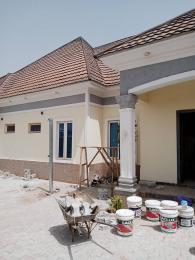 4 bedroom Detached Bungalow House for sale Malali Kaduna South Kaduna