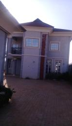 4 bedroom Detached Duplex House for rent Barnawa phase 2 Kaduna South Kaduna
