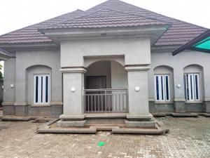 4 bedroom Detached Bungalow House for sale Millennium City Kaduna North Kaduna