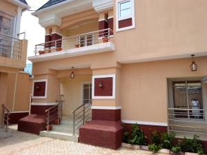 4 bedroom Detached Duplex for sale By Nanet, Kawo Angwan Dosa Axis Kaduna North Kaduna
