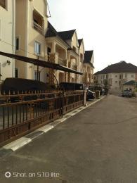 4 bedroom Terraced Duplex for sale Guzape By Asokoro Guzape Abuja