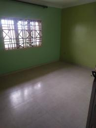 4 bedroom Terraced Duplex House for rent By Opic Estate Berger Ojodu Lagos