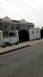 4 bedroom House for rent - Falomo Ikoyi Lagos