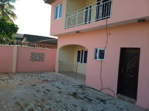 2 bedroom Blocks of Flats House for sale Gemade estate Gowon Estate Ipaja Lagos