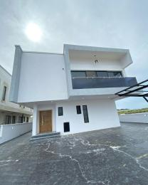5 bedroom Detached Duplex House for sale Lekki County Homes Ikota Lekki Lagos