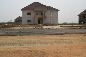 5 bedroom Flat / Apartment for sale Karsana Abuja