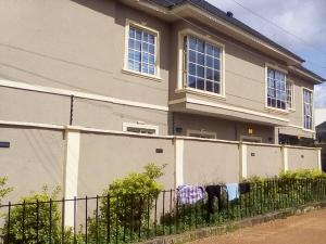 5 bedroom Detached Duplex House for sale Marafa Kaduna North Kaduna
