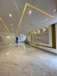 5 bedroom Detached Duplex for sale Jakande Axis Jakande Lekki Lagos