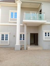 5 bedroom Detached Duplex House for sale Angwan rimi Kaduna North Kaduna
