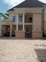 5 bedroom Detached Duplex for sale Angwan Rimi Kaduna North Kaduna