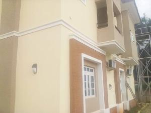 6 bedroom Detached Duplex House for sale Kufena angwan RIMI GRA Kaduna North Kaduna