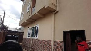 2 bedroom Mini flat Flat / Apartment for rent THINKERS CORNER  Enugu Enugu