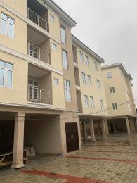 2 bedroom Flat / Apartment for sale Shomolu Lagos