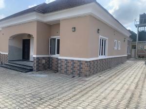 3 bedroom Detached Bungalow for rent Karsana/efab Queens Estate Karsana Abuja