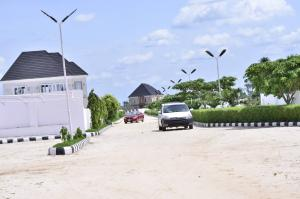 4 bedroom Land for sale Agbala By Aba Road Owerri Owerri Imo