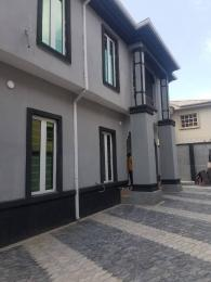5 bedroom House for sale Thomas estate Ajah Lagos
