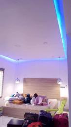 2 bedroom Blocks of Flats House for sale Paradise ESTATE Lokogoma Abuja