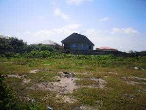 Mixed   Use Land for sale Close To Atican Beach Okun Ajah Ajah Lagos