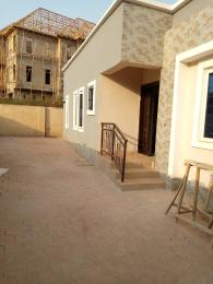 3 bedroom Detached Bungalow House for sale Lomalinda,indepence layout Enugu Enugu