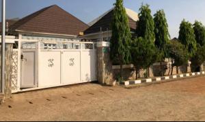 6 bedroom Detached Bungalow House for sale Arab road Kubwa Abuja