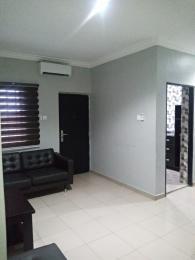 1 bedroom mini flat  Mini flat Flat / Apartment for shortlet Thomas Estate Ajah Thomas estate Ajah Lagos