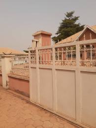 Detached Bungalow for sale Saraha Estate Lokogoma Abuja