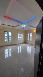 1 bedroom mini flat  Shared Apartment Flat / Apartment for rent Chevvy View Estate chevron Lekki Lagos