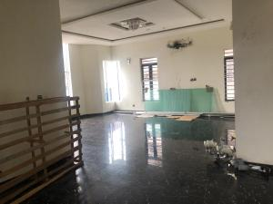 1 bedroom mini flat  Shared Apartment Flat / Apartment for rent Osapa London Lekki Phase 1 Lekki Lagos